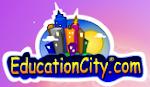 https://ec1.educationcity.com/home/autoLoginChk/MTg3NTN8NjkyNjQ0fDJjYjYzYTY2ZjQzZDk5NWZiNTY0MTVlNzkxNjc4ZmVjZTBkYzk1MjI=