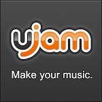 https://www.ujam.com/apps/ujamstudio