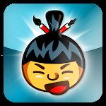 http://www.sumoware.com/app/?target