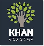 https://www.khanacademy.org/?learn=1